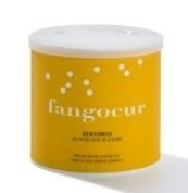 Fango Bentomed 200 ml
