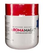 Aroma Magic Camphor Ice Foot Cream, 60gm