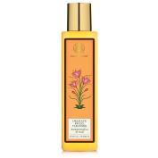 Forest Essentials Delicate Facial Cleanser Saffron & Neem