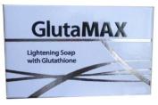 GLUTAMAX Gluta Max Whitening Bar Soap Glutathione 135g Bar
