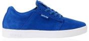 Supra skateboard shoes Westway Kids Royal Blue / White