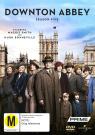 Downton Abbey Season 5  [Region 4]