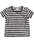 Jottum Baby Girls' Tee