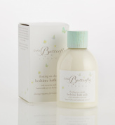 Little Butterfly London Floating on Clouds Bedtime Bathmilk 250ml