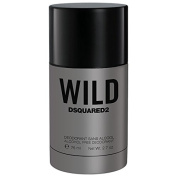 Dsquared2 WILD Deo Stick 75ml