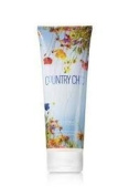 Bath & Body Works Signature Collection Triple Moisture Body Cream Country Chic by Bath and Body Works [Beauty]