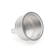Bialetti 07050 Brikka (new design) 2-Cup Replacement Funnel