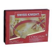 Swiss Knight Fondue - L'Original From Switzerland