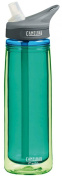 Camelbak Products Eddy Insulated Water Bottle
