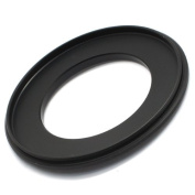 Pixco 52mm-77mm Male Marco Coupler Reverse Adapter Ring