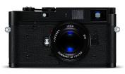 Leica 10370 LeicaM-A Typ 127 Rangefinder Camera