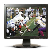 Orion Images Corp 15RCE 38cm Commercial Grade LCD Monitor