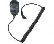 New Mag One Motorola Remote Speaker Microphone Mic PMMN4008 PMMN4077 BPR40 RDX CP200 PR400 CP185 BC120 BC130 XTN