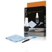 Camlink CL-PCL20 3 in 1 Cleaning Kit for Camera Lens