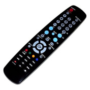REMOTE CONTROL FOR for Samsung TV BN59-00683A BN5900683A - REPLACEMENT