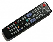 REMOTE CONTROL FOR for Samsung TV BN59-01069A BN5901069A - REPLACEMENT