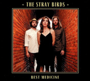 Best Medicine [Digipak]