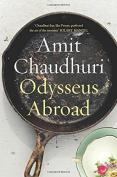 Odysseus Abroad