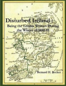 Disturbed Ireland
