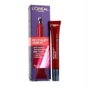 Revitalift Laser X3 Renew Advanced Anti-Ageing Eye Cream L'Oréal Paris