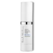 Trish McEvoy Beauty Booster Advanced Repair Retinol Eye Cream 0.5oz