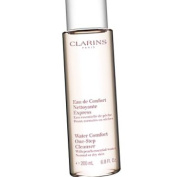 Clarins Water Comfort One Step Cleanser - Clarins Water Comfort One Step Cleanser