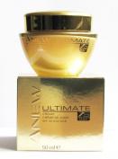 Avon Anew Ultimate 7S Day Cream