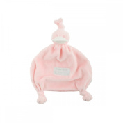 BamBam Super Soft Duck Tuttle