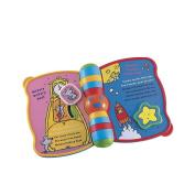 VTech Singing Nursery Rhyme Book