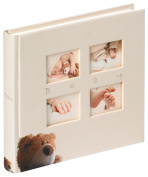 Walther Classic Bear Photo Album