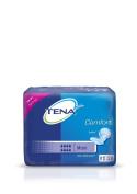 TENA Comfort Maxi - 4 Packs of 28