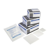 Steropad - Low Adherent Absorbent Dressing - 10cm x 10cm
