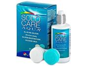 SOLOCARE AQUA®, 90 ml