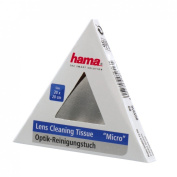Hama Micro Lens Cleaner