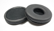 Audio123 Upgrade Foam ear pad cushion for KOSS porta pro portapro stereo PP 50mm pads