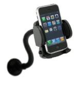 Universal Windscreen Phone Holder