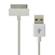 Genuine USB Data Cable for Apple Ipod Touch 2G 3G 4G