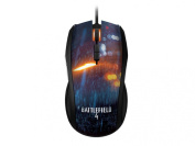 Razer Battlefield 4 Taipan Expert Ambidextrous Gaming Mouse