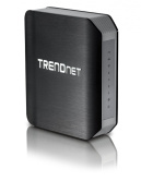TRENDnet AC1750 TEW-812DRU Dual Band Wireless Router