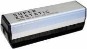 Milty Super Exstatic Carbon Fibre Record Cleaning Brush