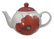 Rayware Alpine Poppy Teapot