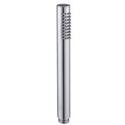KES P101 Bathroom Brass Showering Handheld Shower Head, Chrome