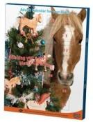 Horse Advent Calendar, Hatchwells, Xmas Present