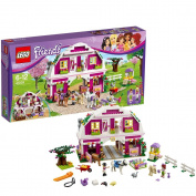 LEGO Friends 41039