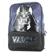 Star Wars Darth Vader Back Pack