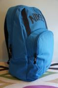 Nike Classic Rucksack Backpack Blue Back to School