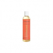Soothing Touch Bath And Body Oil - Sandalwood - 240ml