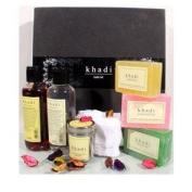 Khadi Herbal Bath Kit