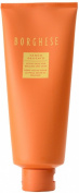 Fango Delicato Active Mud for Delicate Dry Skin, 210ml
