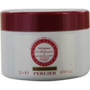 Perlier - Mediterranean Pomegranate Body Mousse - 190ml